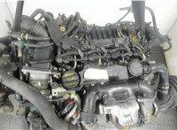 1479055 Турбина Ford Focus 2 2008-2011 10361504 #5