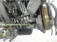 1479055 Турбина Ford Focus 2 2008-2011 10361504 #8