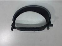 б/н Рамка под щиток приборов Suzuki Kizashi 6612801 #1