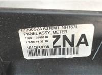 77200SZAA010M1 Рамка под щиток приборов Honda Pilot 2008-2015 6612883 #3