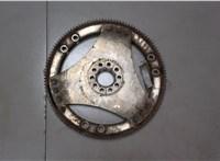 Маховик АКПП (драйв плата) Audi Q7 2006-2009 6614686 #2