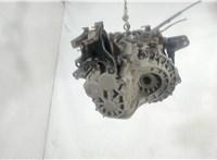 4300024381 КПП 6-ст.мех 4х4 (МКПП) Hyundai Tucson 1 2004-2009 6614789 #3