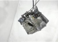 4300024381 КПП 6-ст.мех 4х4 (МКПП) Hyundai Tucson 1 2004-2009 6614789 #4