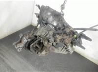 4300024381 КПП 6-ст.мех 4х4 (МКПП) Hyundai Tucson 1 2004-2009 6614789 #5