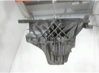 4300024381 КПП 6-ст.мех 4х4 (МКПП) Hyundai Tucson 1 2004-2009 6614789 #6