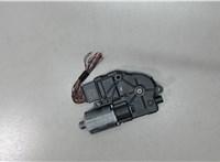 0390200071 / 4L0959591 Двигатель электролюка Audi Q7 2006-2009 6615764 #2
