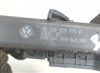 3d0955978b Форсунка омывателя фар Volkswagen Phaeton 2002-2010 6615883 #2