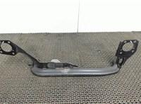 Балка под радиатор Audi A4 (B7) 2005-2007 6618064 #1