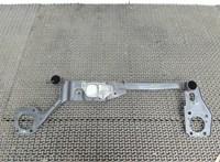 Балка под радиатор Audi A4 (B7) 2005-2007 6618064 #2