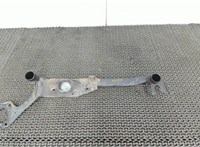 Балка под радиатор Audi A4 (B7) 2005-2007 6618075 #2