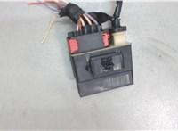18010951 Реле вентилятора Citroen C5 2008- 6618244 #1
