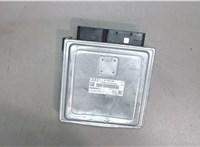 4f1907559 Блок управления (ЭБУ) Audi A6 (C6) 2005-2011 6618257 #1