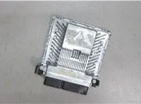 4f1907559 Блок управления (ЭБУ) Audi A6 (C6) 2005-2011 6618257 #2