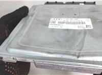 4f1907559 Блок управления (ЭБУ) Audi A6 (C6) 2005-2011 6618257 #5
