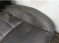 Сидение (комплект) Mitsubishi Outlander XL 2006-2012 6618336 #5