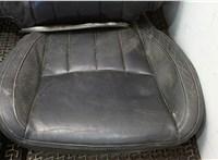 Сидение (комплект) Mitsubishi Outlander XL 2006-2012 6618336 #6