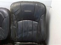 Сидение (комплект) Mitsubishi Outlander XL 2006-2012 6618336 #7
