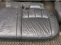 Сидение (комплект) Mitsubishi Outlander XL 2006-2012 6618336 #9