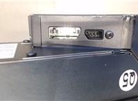 A0028207989 Проигрыватель, чейнджер CD/DVD Mercedes CLK W208 1997-2002 6618733 #3