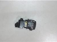 255520014R Пульт управления мультимедиа Renault Megane 3 2009- 6619017 #1