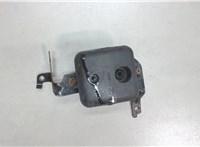 б/н Резонатор воздушного фильтра Opel Corsa D 2006-2011 6619233 #1