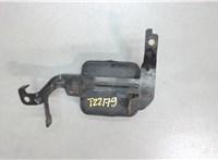 б/н Резонатор воздушного фильтра Opel Corsa D 2006-2011 6619233 #2