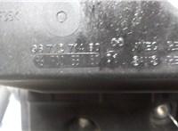 Маслоотделитель (сапун) Ford Galaxy 2010-2015 6620585 #3