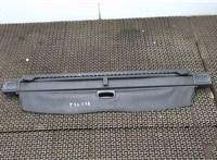 Шторка багажника BMW 3 E90 2005-2012 6620603 #1