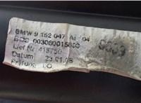 Шторка багажника BMW 3 E90 2005-2012 6620603 #3