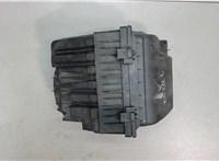 1427 L0 Корпус воздушного фильтра Citroen C4 Grand Picasso 2006-2013 6620761 #1