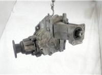 Y060901164 Раздаточный редуктор КПП (раздатка) Hyundai Tucson 1 2004-2009 6621076 #1