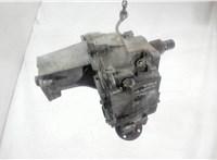 Y060901164 Раздаточный редуктор КПП (раздатка) Hyundai Tucson 1 2004-2009 6621076 #2