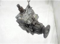 Y060901164 Раздаточный редуктор КПП (раздатка) Hyundai Tucson 1 2004-2009 6621076 #3