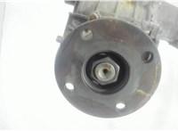 Y060901164 Раздаточный редуктор КПП (раздатка) Hyundai Tucson 1 2004-2009 6621076 #5