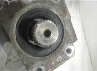 Y060901164 Раздаточный редуктор КПП (раздатка) Hyundai Tucson 1 2004-2009 6621076 #7