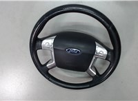 1481140 / 1481141 Руль Ford S-Max 2006-2015 6621426 #1