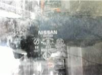 б/н Люк Nissan Navara 2005-2015 6621686 #2