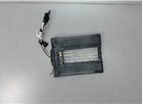 5R0963235 Электрический радиатор отопителя (тэн) Seat Toledo 4 2012-2019 6621787 #2
