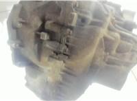 LR008354 КПП 6-ст.мех 4х4 (МКПП) Land Rover Freelander 2 2007-2014 6621940 #5