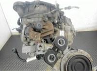 LR008354 КПП 6-ст.мех 4х4 (МКПП) Land Rover Freelander 2 2007-2014 6621940 #6