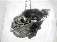 4300024381 КПП 6-ст.мех 4х4 (МКПП) KIA Sportage 2004-2010 6622890 #1