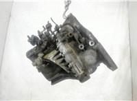 4300024381 КПП 6-ст.мех 4х4 (МКПП) KIA Sportage 2004-2010 6622890 #2