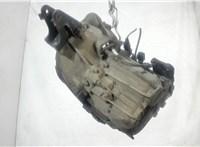 4300024381 КПП 6-ст.мех 4х4 (МКПП) KIA Sportage 2004-2010 6622890 #4