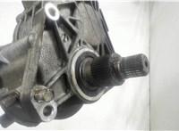 060303457 Раздаточный редуктор КПП (раздатка) KIA Sportage 2004-2010 6623043 #2