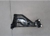 б/н Механизм раздвижной двери Citroen C8 2002-2008 6623169 #1