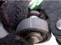 б/н Механизм раздвижной двери Citroen C8 2002-2008 6623169 #3