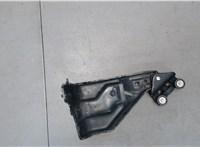 б/н Механизм раздвижной двери Citroen C8 2002-2008 6623170 #2
