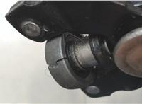 б/н Механизм раздвижной двери Citroen C8 2002-2008 6623170 #3