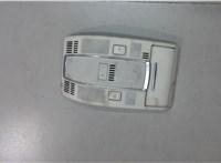 4F0947140 / 4F0951177 Фонарь салона (плафон) Audi A6 (C6) 2005-2011 6623541 #1