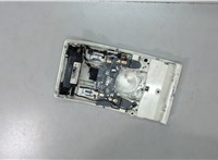 4F0947140 / 4F0951177 Фонарь салона (плафон) Audi A6 (C6) 2005-2011 6623541 #2